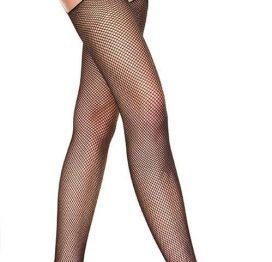 Vixson Fileli Fantazi Çorap